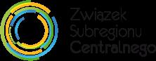 Związek Subregionu Centralnego